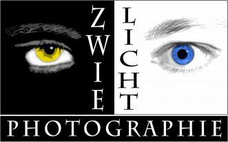 Zwielicht Photographie